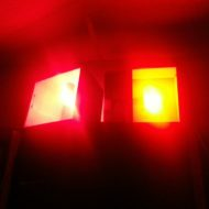 Darkroom Birmingham